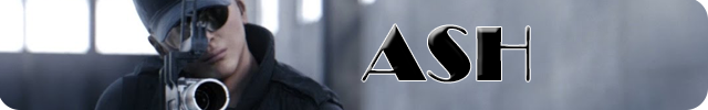 AshCover.png