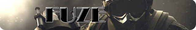 FuzeCover.png