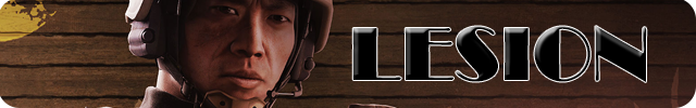 LesionCover.png