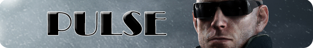 PulseCover.png
