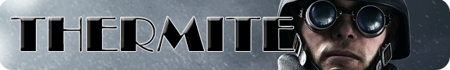 ThermiteCover.png