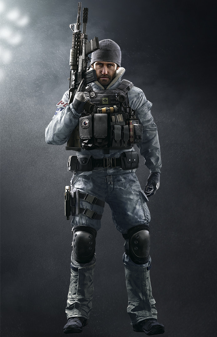 Tom_Clancy_s_Rainbow_Six_Siege_Buck.png