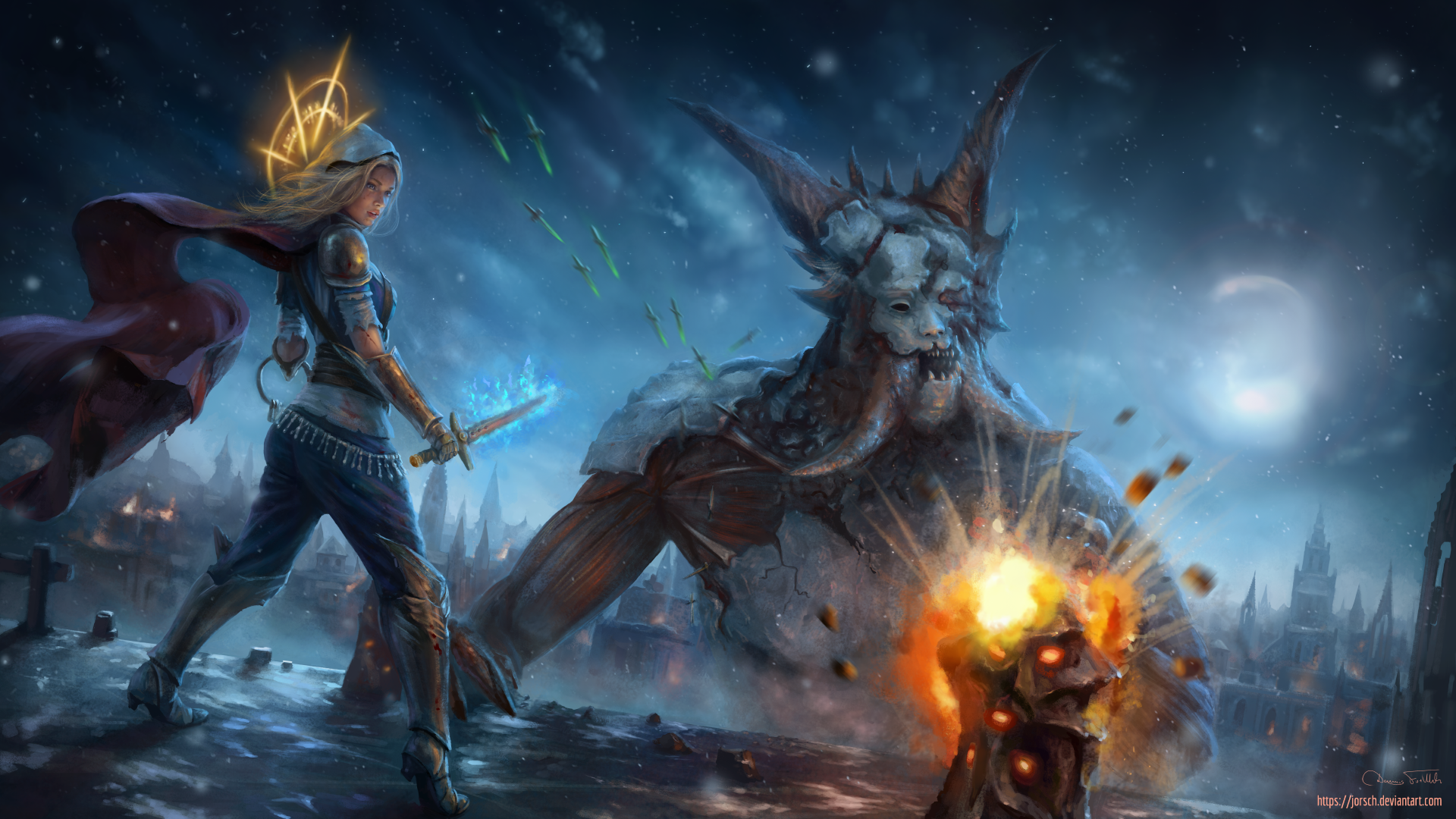 path_of_exile___facing_kitava_by_jorsch-dbkq03y.png