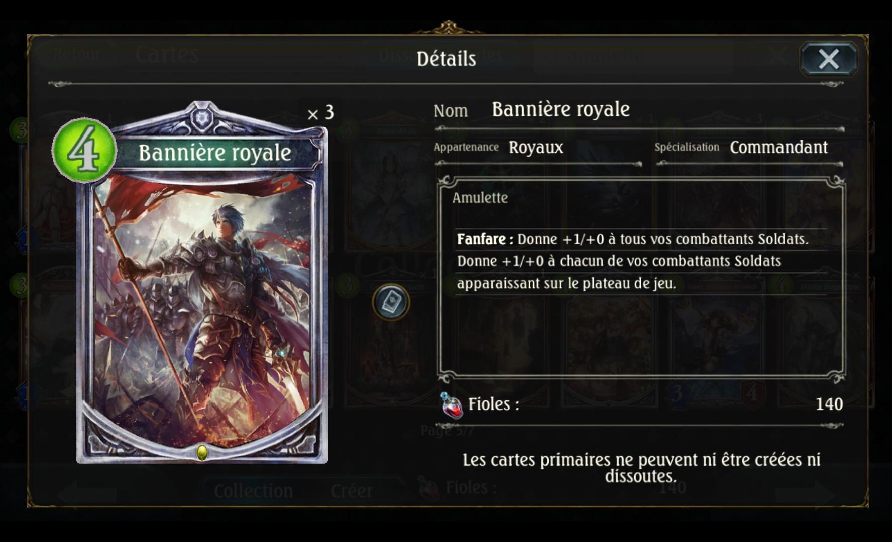 Amulette.jpg