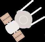 odyssee_satelite.png