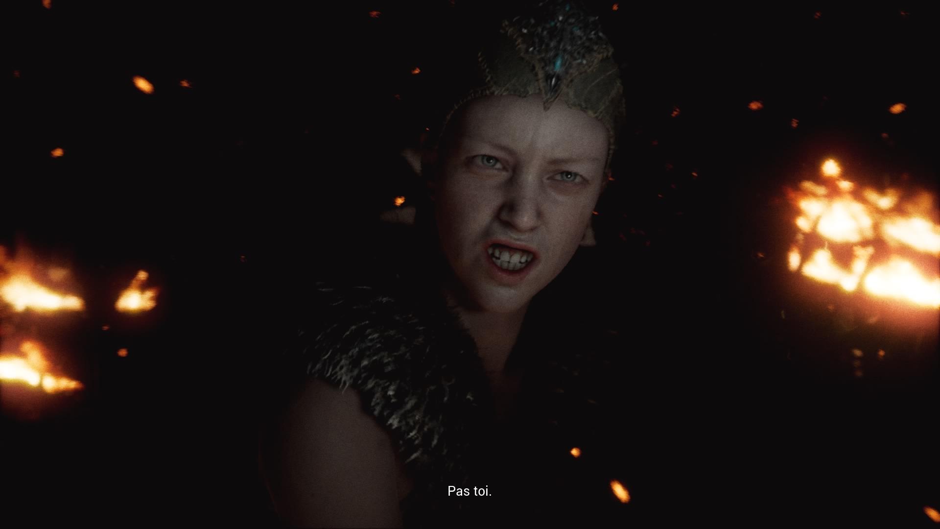 Hellblade__Senua_s_Sacrifice_TM__20180128152311.jpg