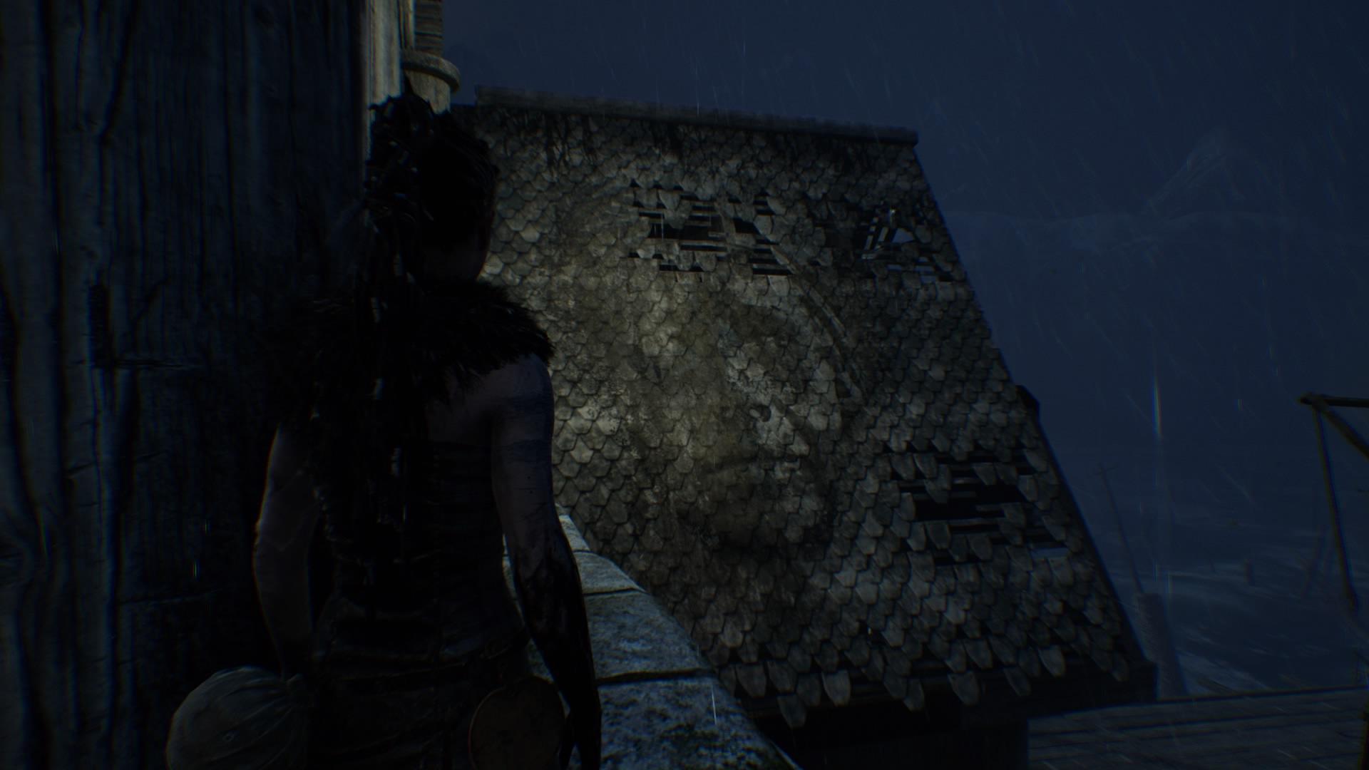Hellblade__Senua_s_Sacrifice_TM__20180128172301.jpg