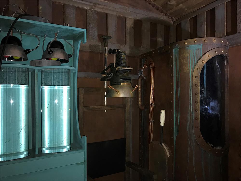 artimus_freakshow-laboratoire.jpg