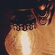 wanted_3a-r180.jpg