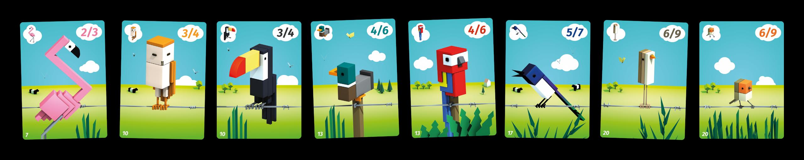 cubirds_cartes_all.png