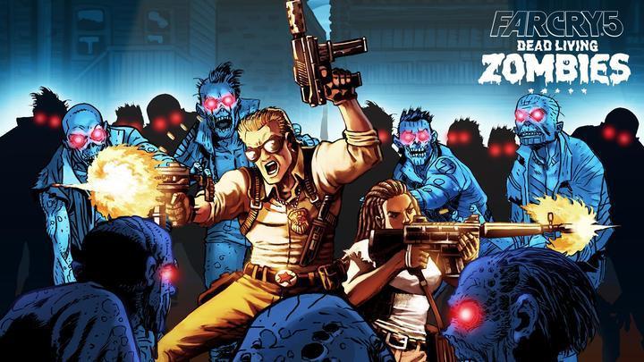 far-cry-5-dead-living-zombies-dlc.jpg