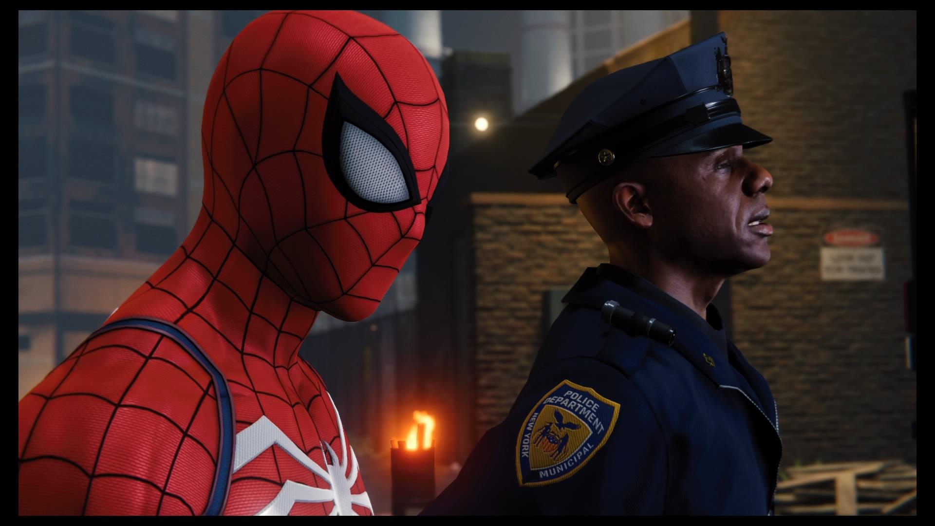marvel_s_spider-man_20181008224327.jpg