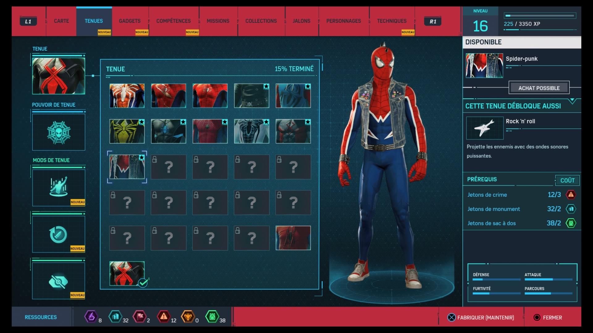 marvel_s_spider-man_20181009013805.jpg