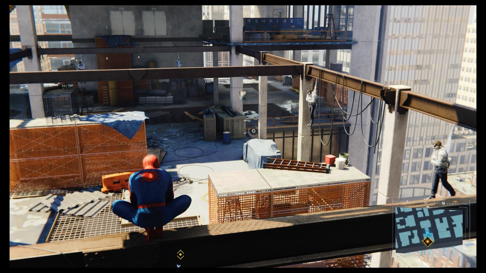 marvel_s_spider-man_20181009085437.jpg