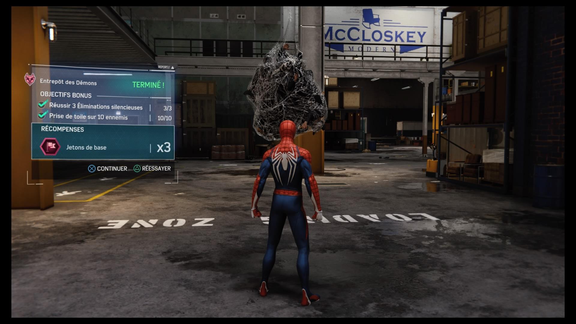marvel_s_spider-man_20181012011219.jpg