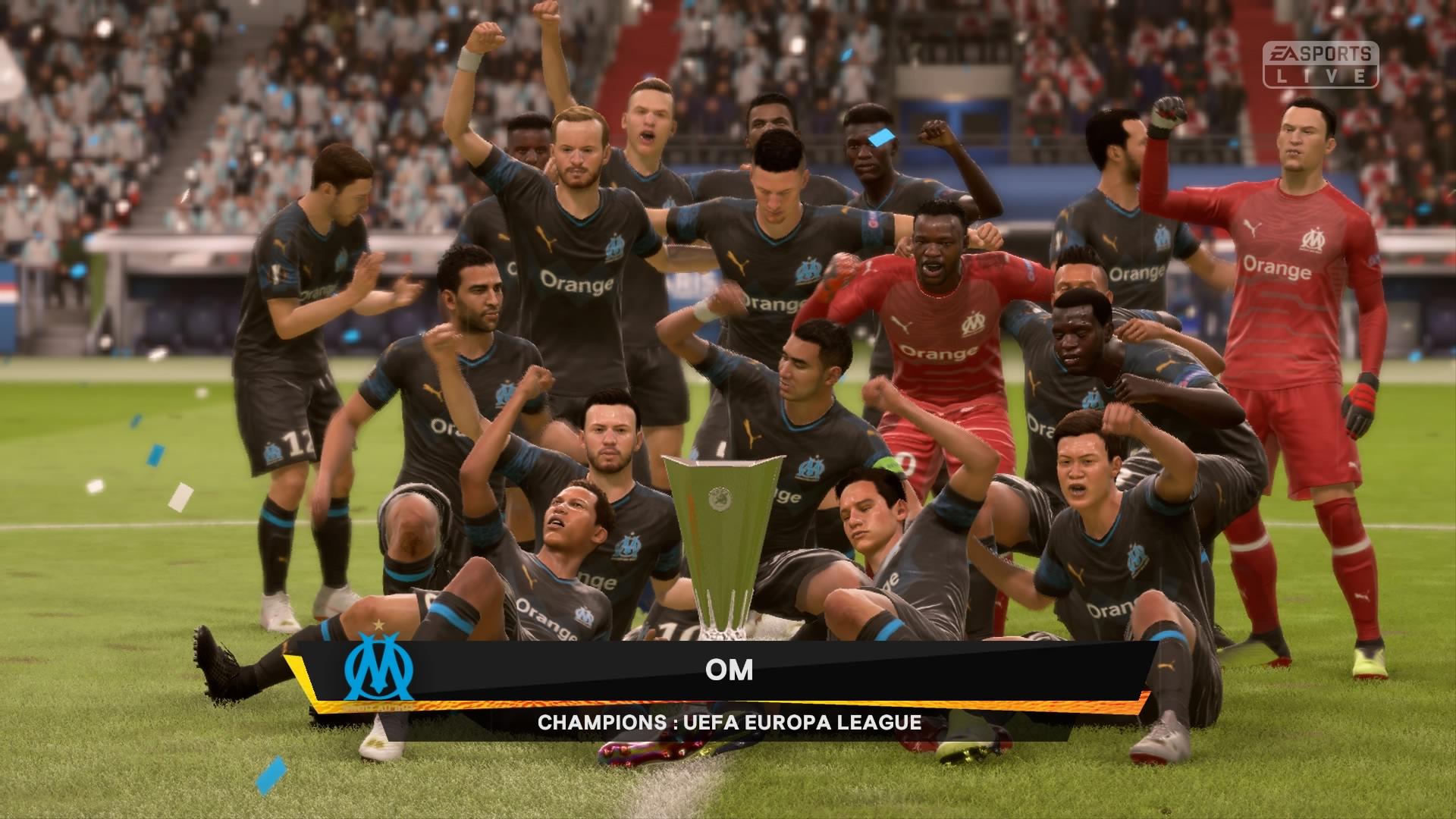 fifa_19_match_carrie_re_0-3_asm_-_om_2e_pe_riode_2.jpg