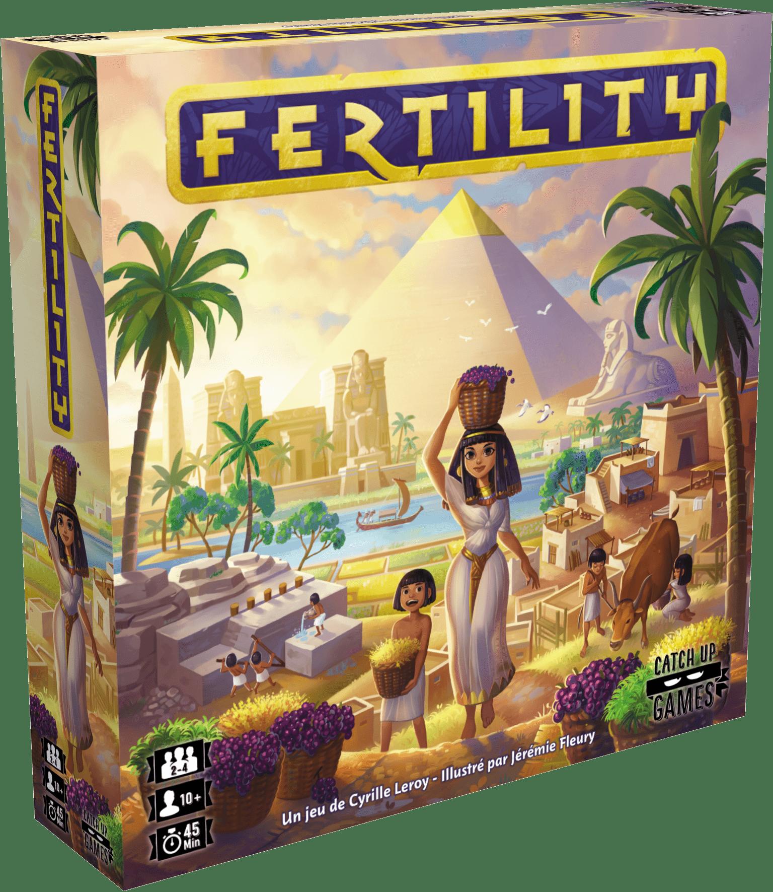 fertility.jpg.png