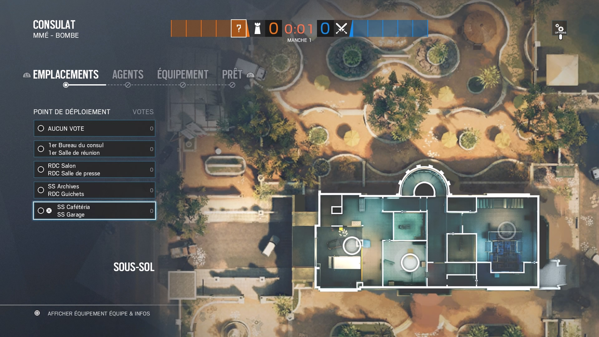 tom_clancy_s_rainbow_six_r_siege_20181106211509.jpg