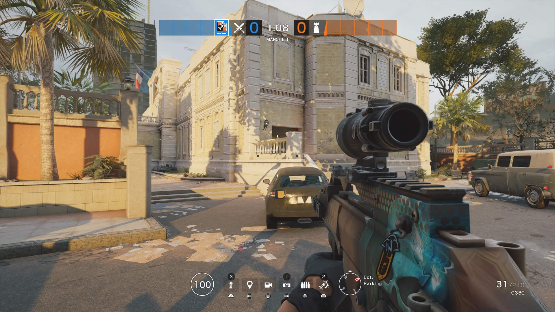 tom_clancy_s_rainbow_six_r_siege_20181207161157.jpg