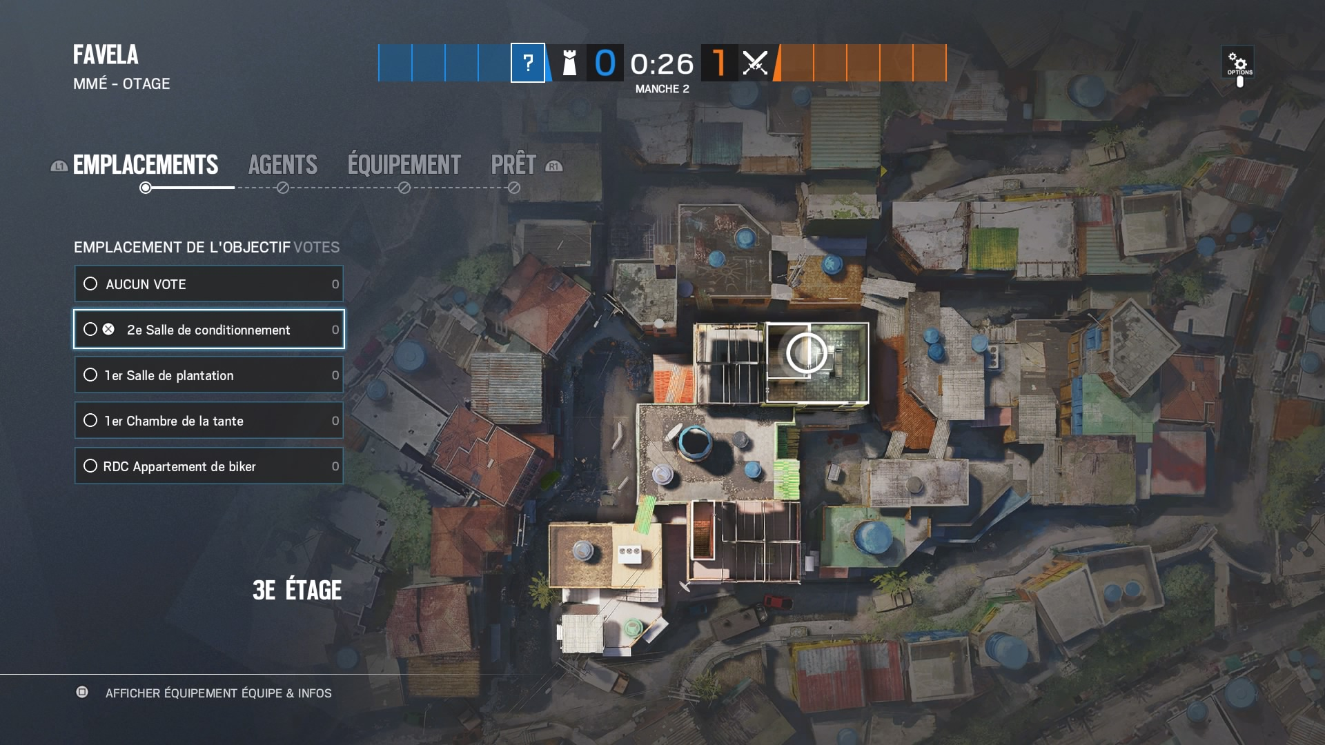 tom_clancy_s_rainbow_six_r_siege_20181216191434.jpg
