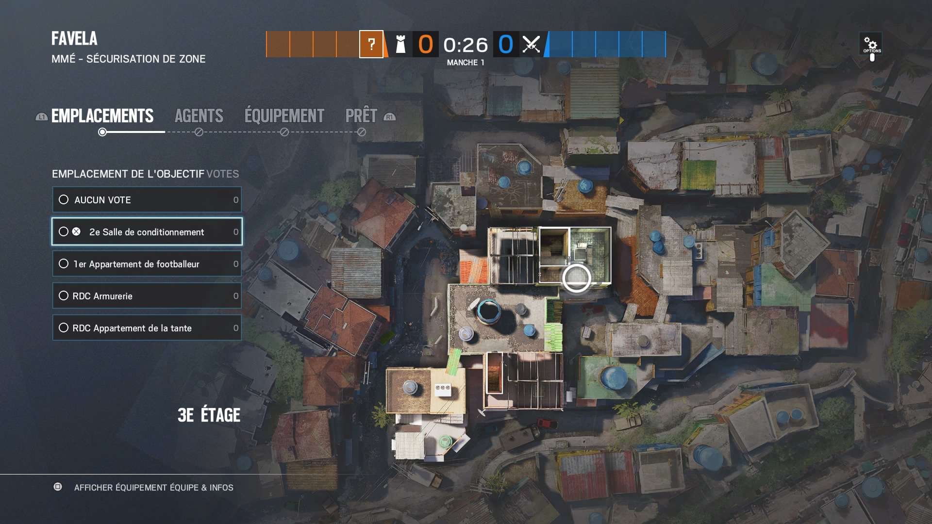 tom_clancy_s_rainbow_six_r_siege_20181216192044.jpg