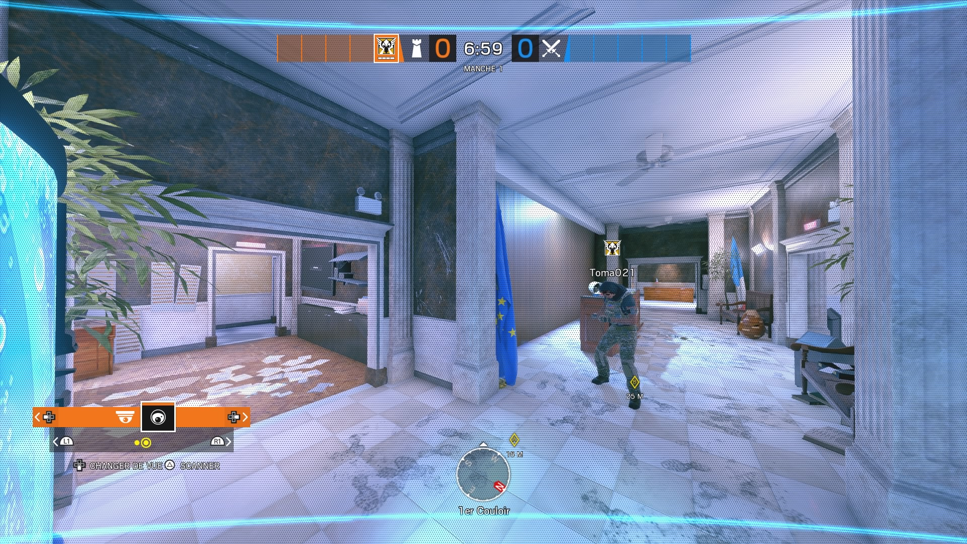 tom_clancy_s_rainbow_six_r_siege_20190714112728.jpg