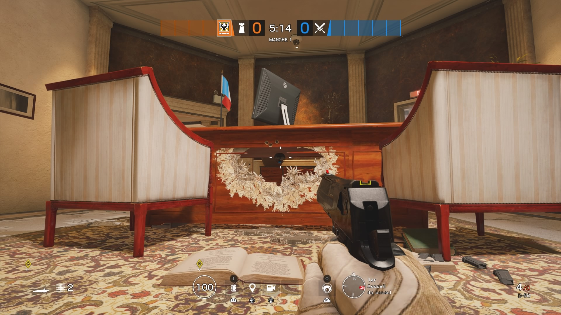 tom_clancy_s_rainbow_six_r_siege_20190714112913.jpg