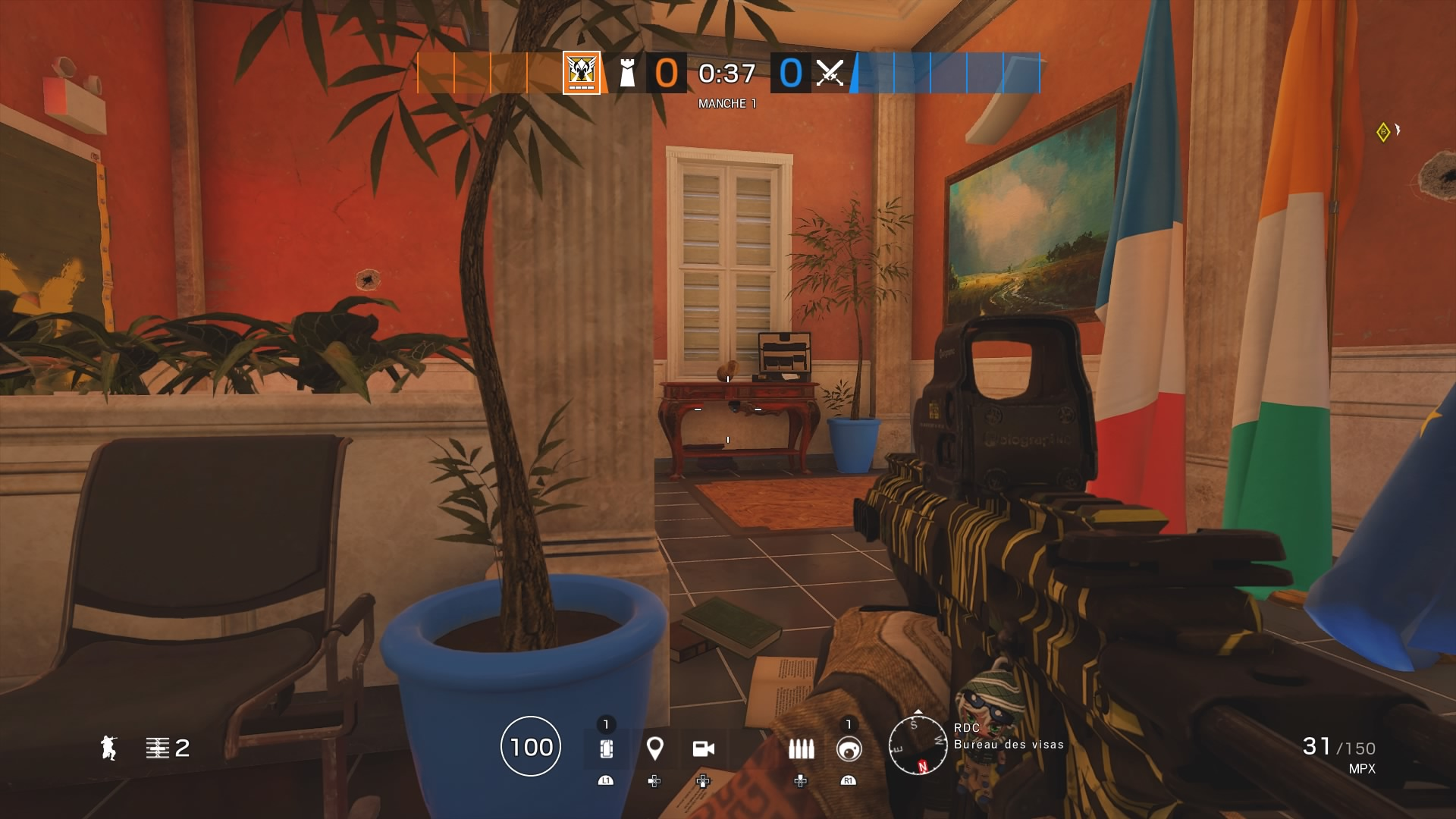 tom_clancy_s_rainbow_six_r_siege_20190714114456.jpg
