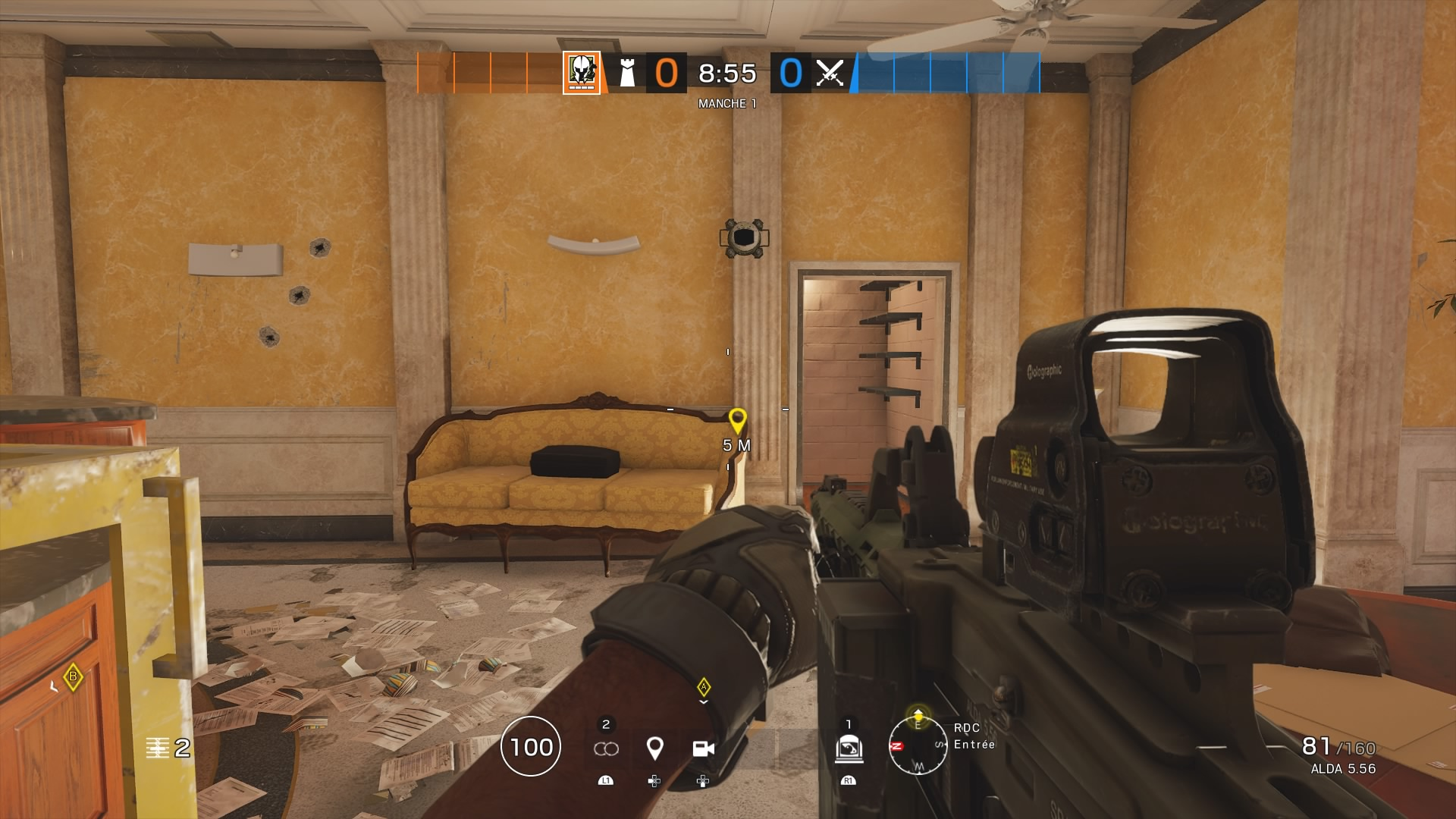 tom_clancy_s_rainbow_six_r_siege_20190717084919.jpg