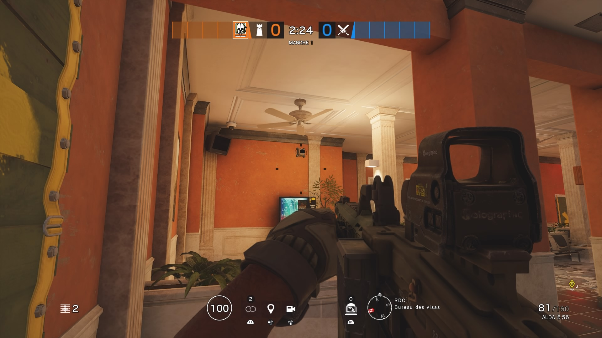 tom_clancy_s_rainbow_six_r_siege_20190717085550.jpg