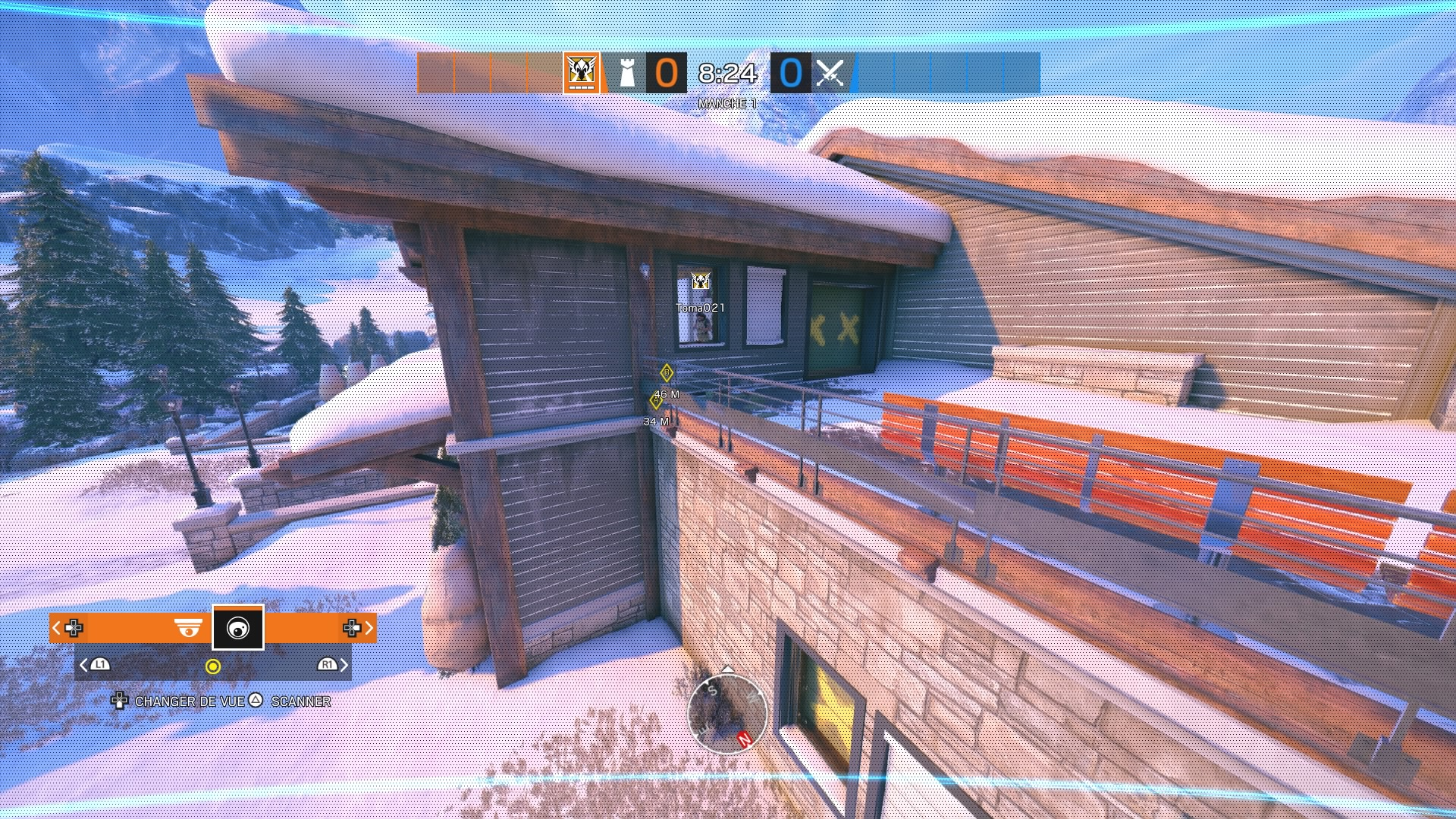 tom_clancy_s_rainbow_six_r_siege_20190718192206.jpg