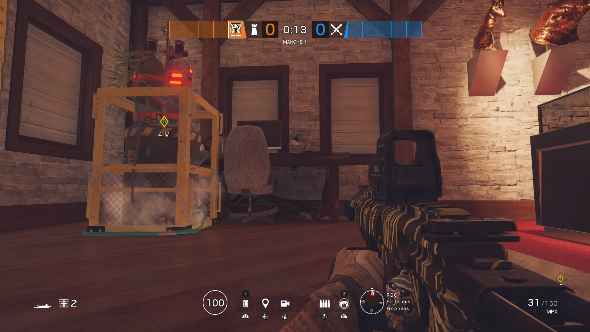tom_clancy_s_rainbow_six_r_siege_20190718192456.jpg