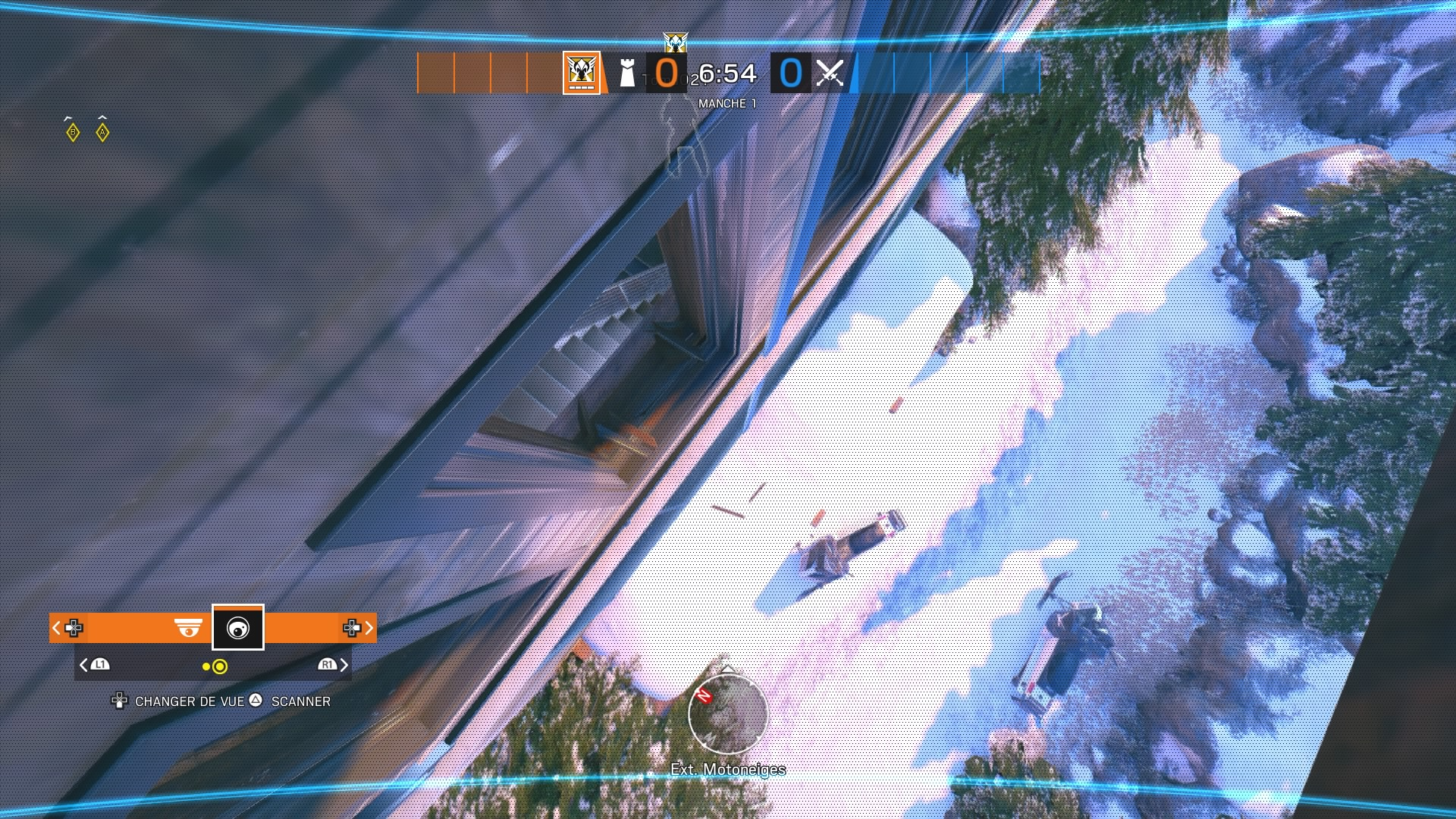 tom_clancy_s_rainbow_six_r_siege_20190718192815.jpg