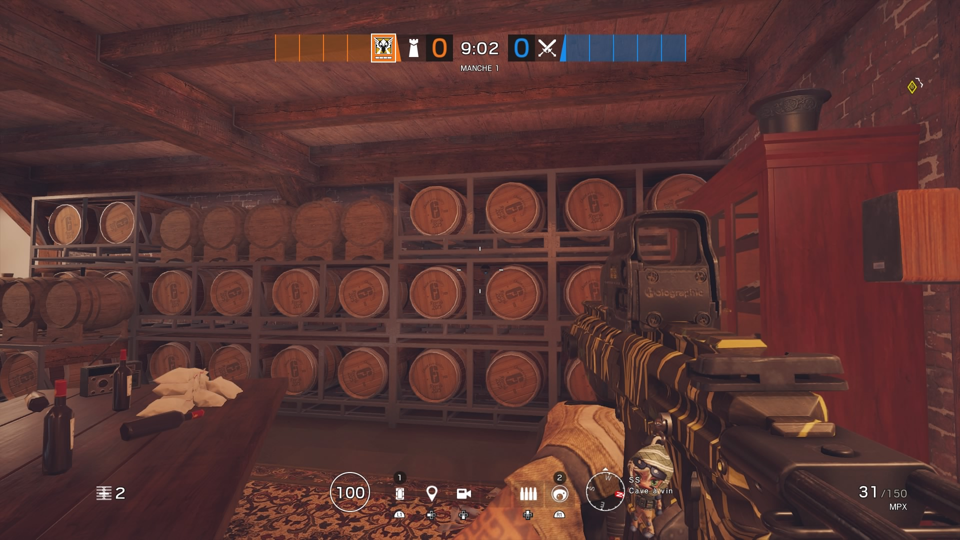 tom_clancy_s_rainbow_six_r_siege_20190724113521.jpg