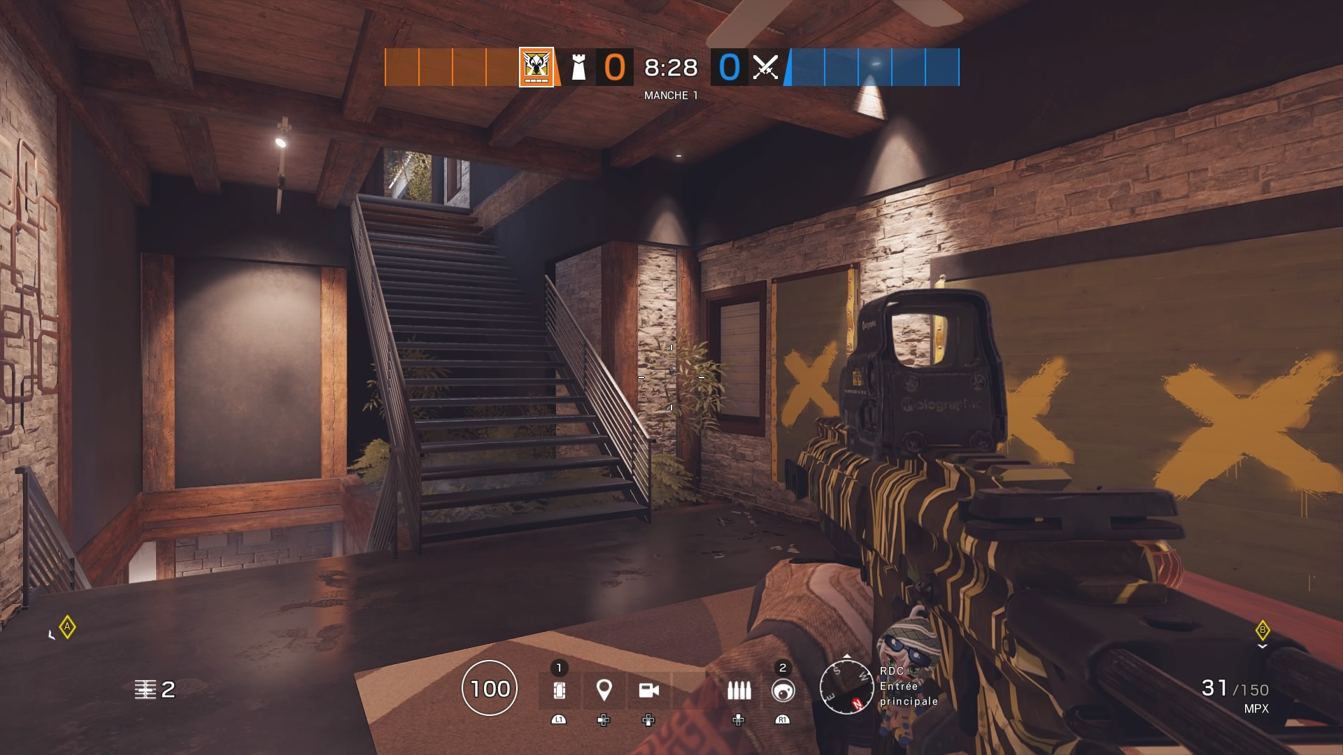tom_clancy_s_rainbow_six_r_siege_20190724113556.jpg