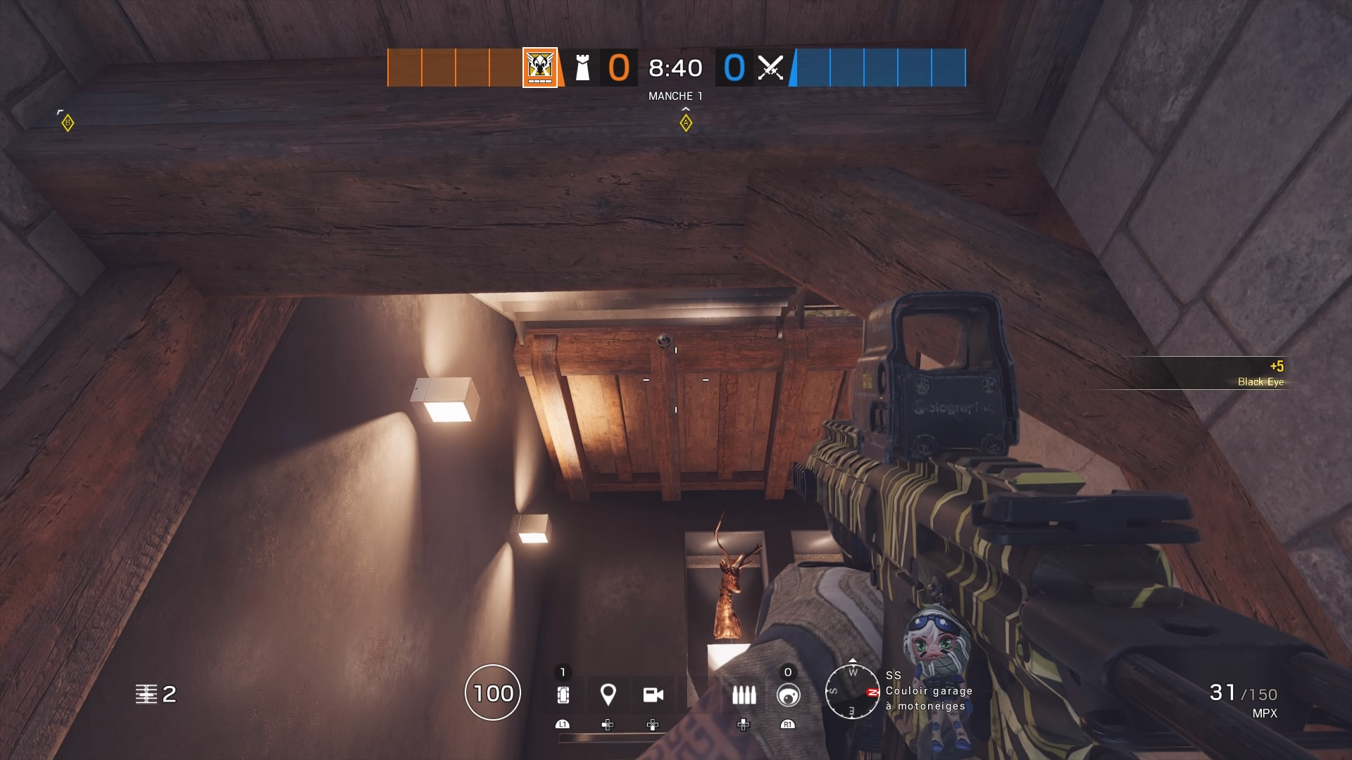 tom_clancy_s_rainbow_six_r_siege_20190724115938.jpg