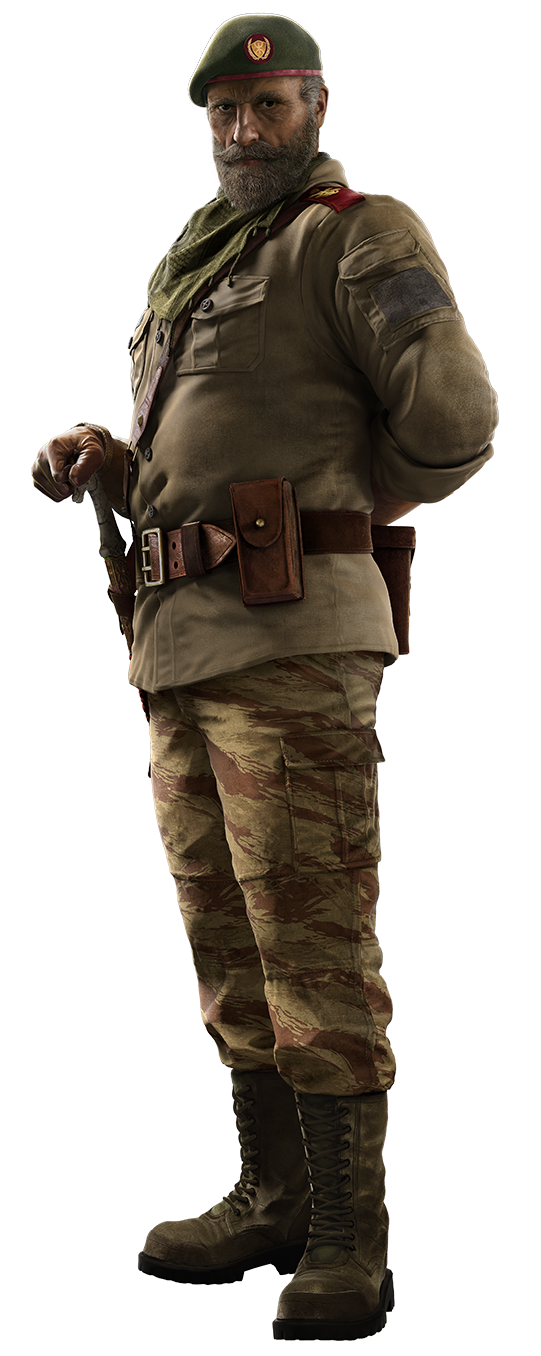 kaid_-_full_body-2.png