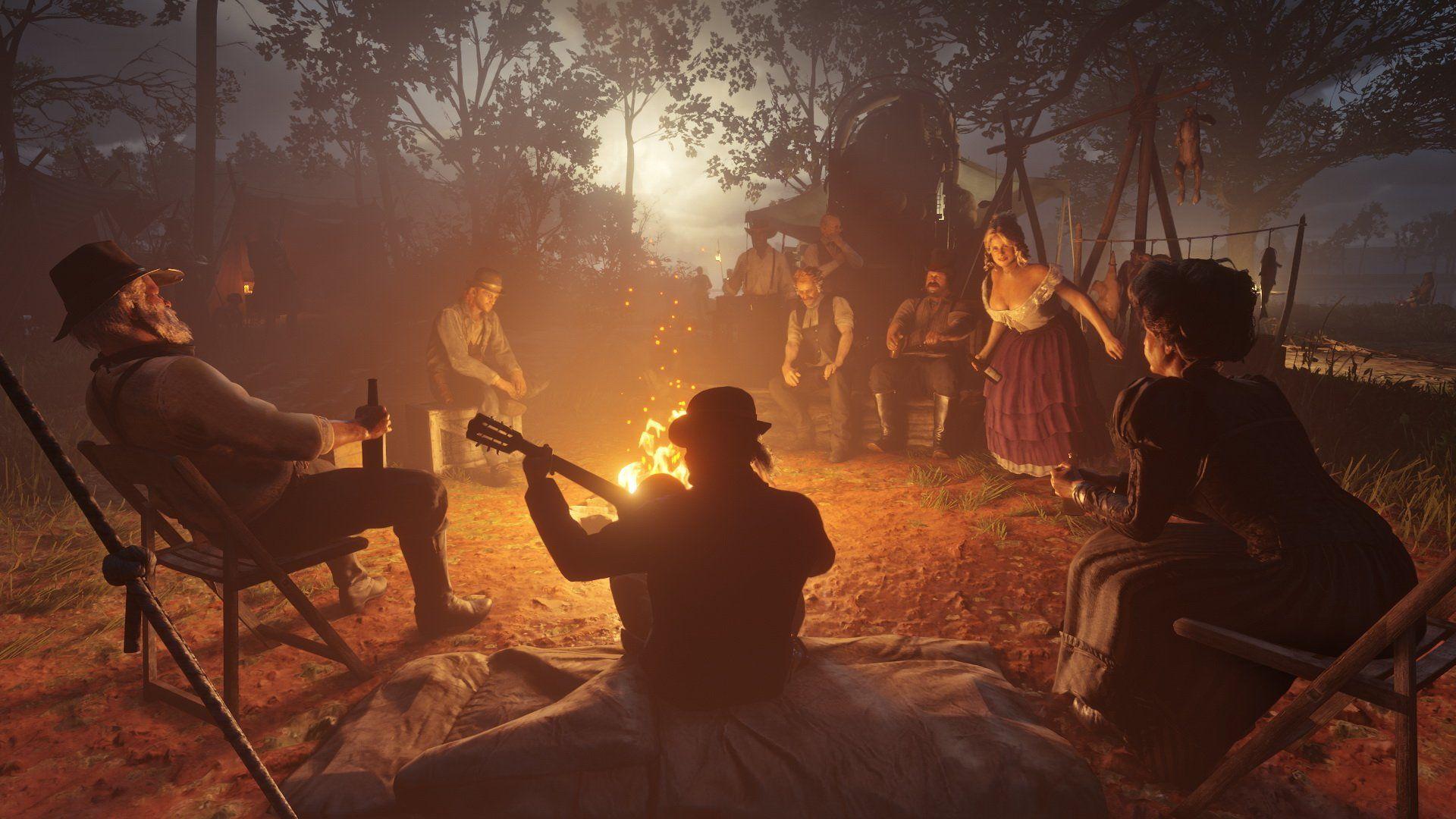 rockstar-games-distribue-10-nouvelles-images-de-red-dead-redemption-2-e21cf42e.jpg
