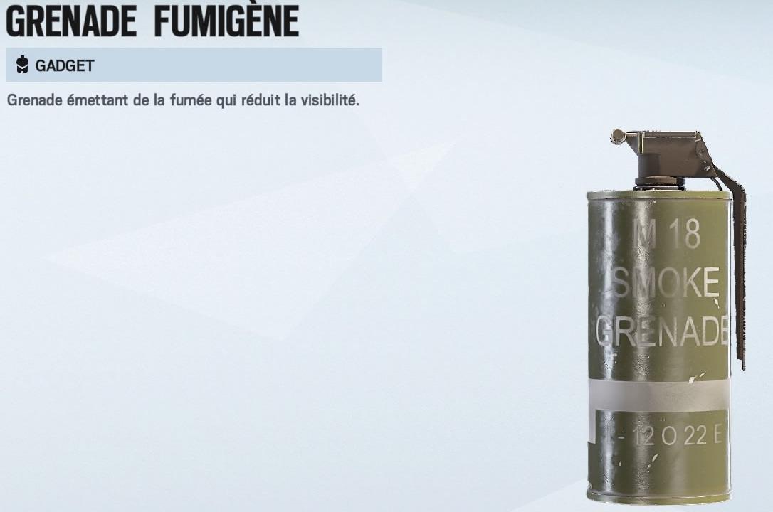 fumigenes.jpg