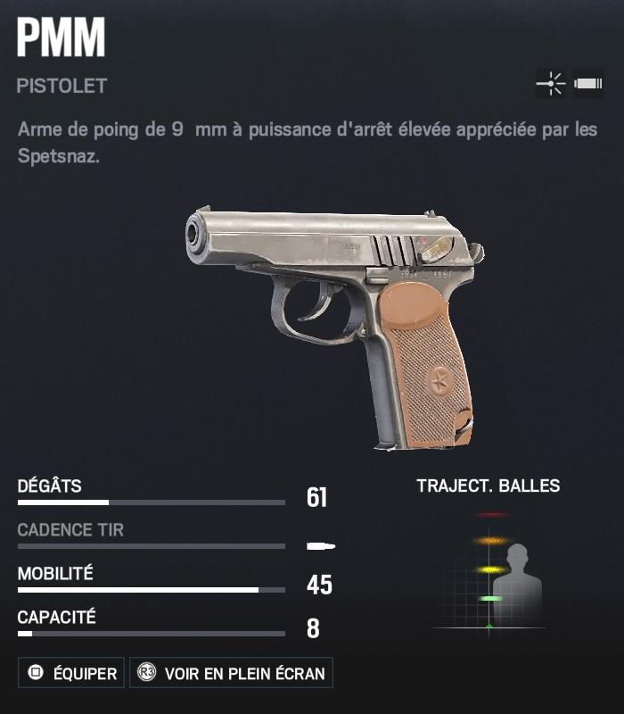 pistolet_1_spetnaz.png