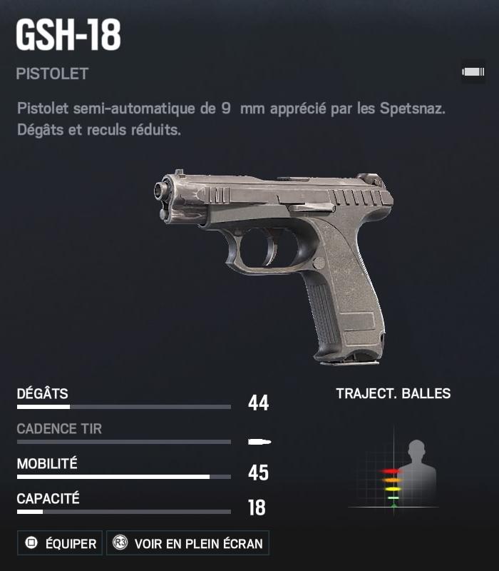 pistolet_2_spetnaz.png