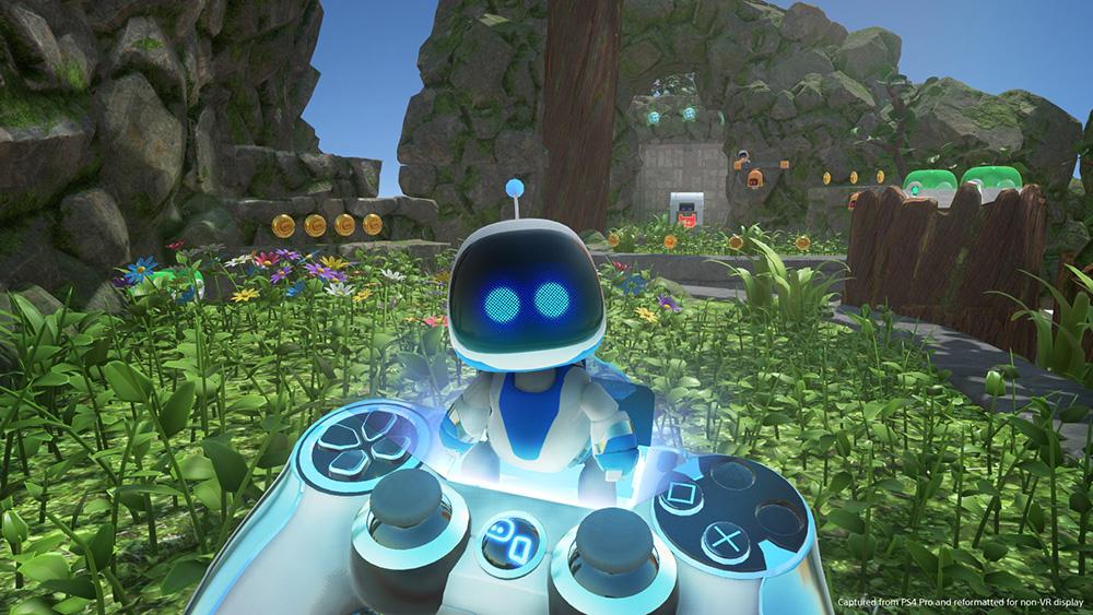 astrobot_1.jpg