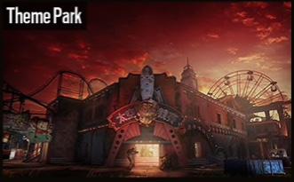 indextheme_park.jpg