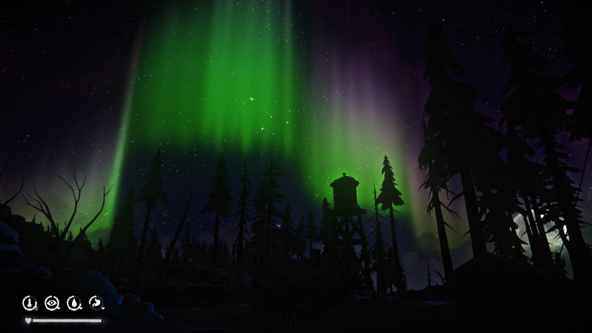 boreale.jpg