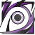 R6-velvet-shell-badge-jackal_282825-2-2.png