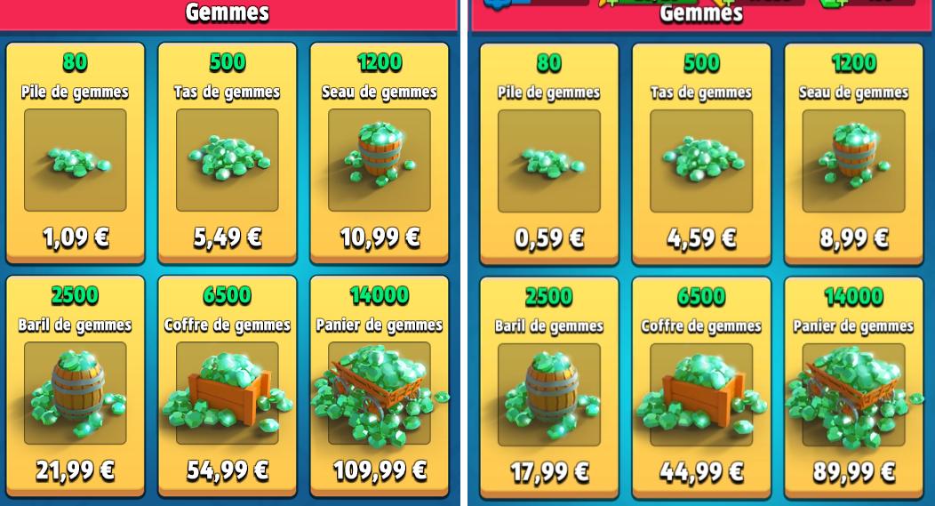 prix_gemmes.png