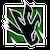 r6-emberrise-badge-amaru_353745.png