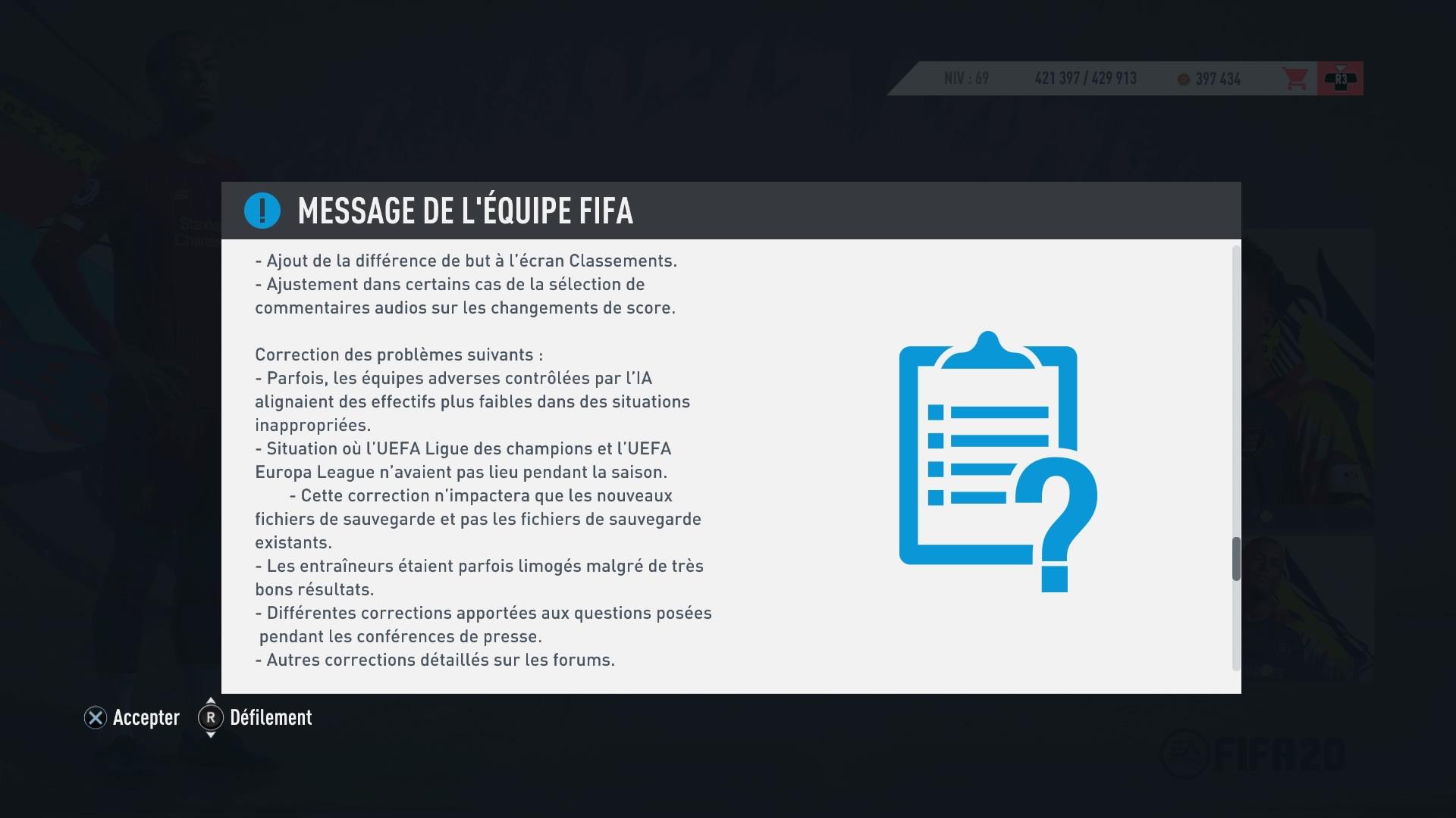 fifa_20_dans_les_menus_.jpg