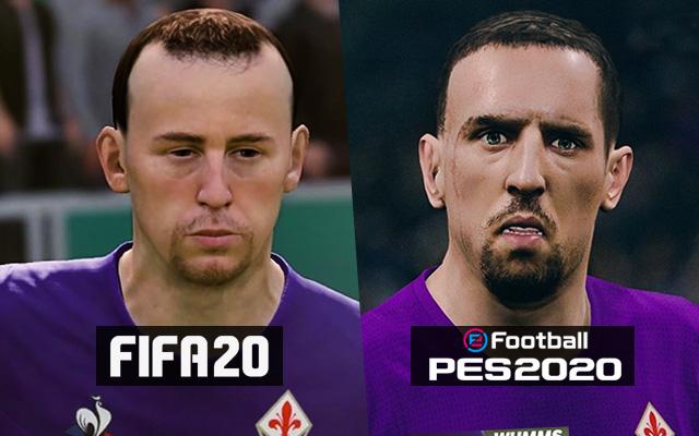 ribery-fifa20.jpg
