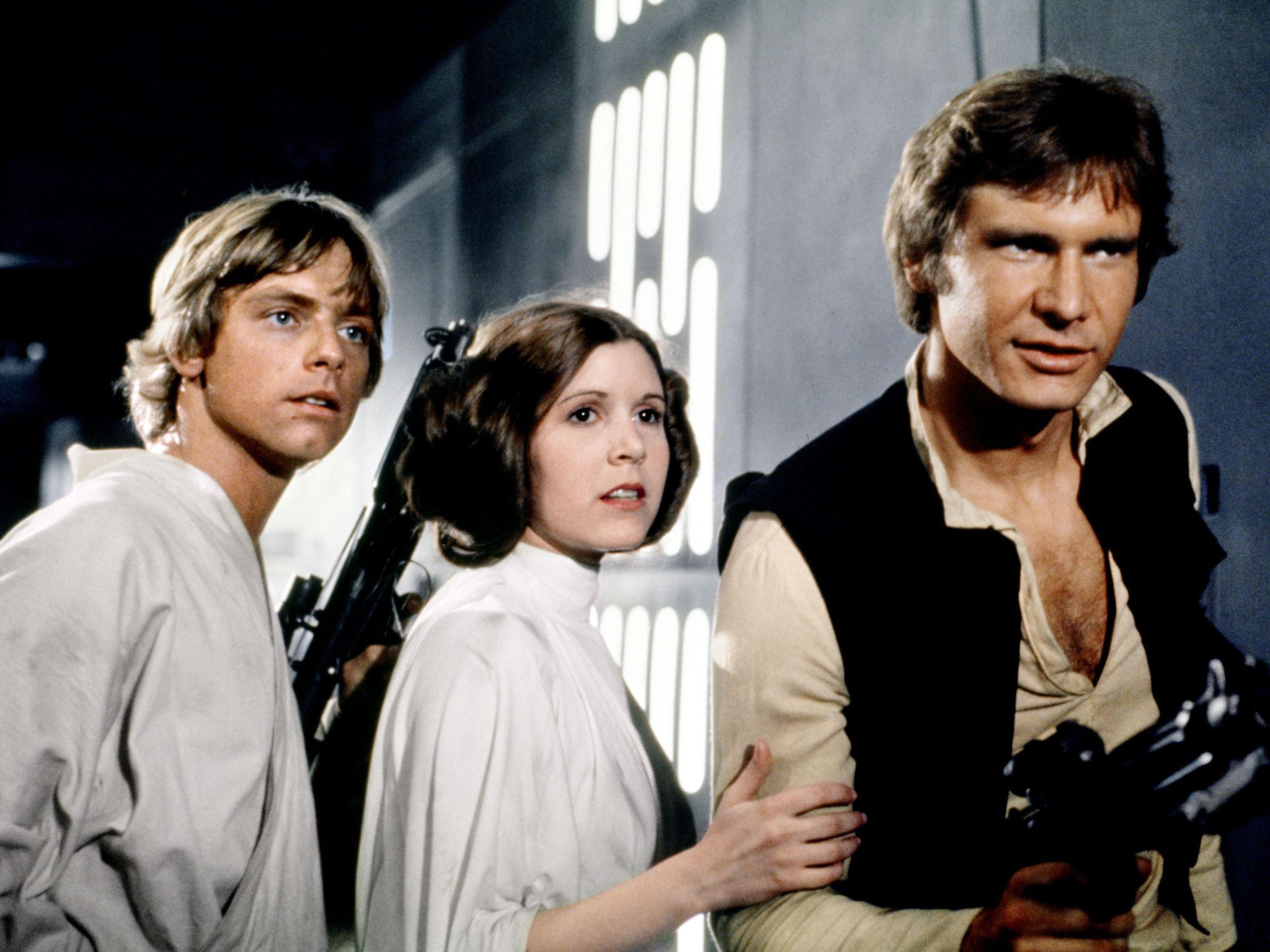25-mai-1977-jour-star-wars-est-sorti-cinema.jpg